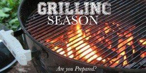 grilling-season